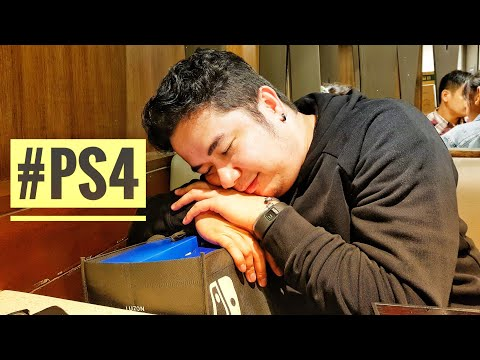 G's Goods: GETTING AND UNBOXING A PS4 HITS BUNDLE From GAMEONE PH!