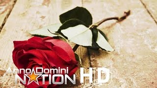 "Beat with Oriental Sound, Bells and DJ Scratching ""Smell The Roses"" - Anno Domini Beats"