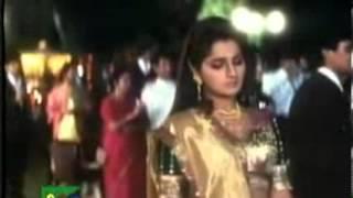 Hum Jante Hai Tum Hame barbad karoge  Film Kihlona