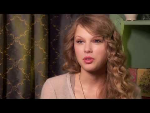 52 mb taylor swift 13 free download mp3 taylor swift behind the scenes 13 hour meet greet part 3 m4hsunfo
