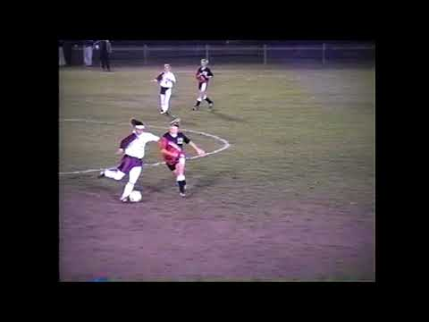 NCCS - Tupper Lake Girls C Final  11-6-99