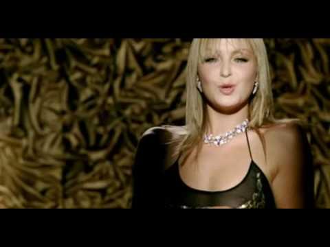 Music video Шпильки - Шпильки - Маленькая штучка