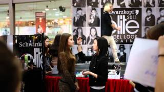 Elite Model Look Ukraine 2011 - Casting In Kiev (Karavan Shopping Center).wmv(Elite Model Look Ukraine 2011 - Casting In Kiev (Karavan Shopping Center), 2011-11-20T23:05:27.000Z)