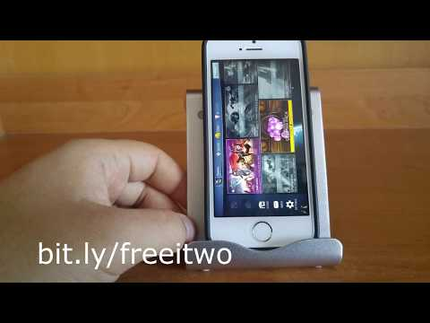 Injustice 2 Cheats Free Gems & Credits 2017 | How To Cheat Injustice 2 Mobile Glitch Unlimited Gems