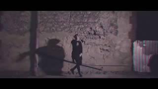 PNK FME - Jaded Video