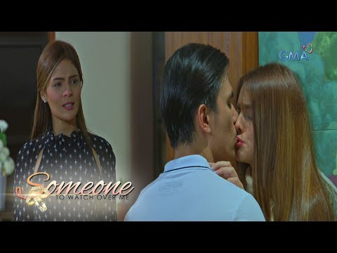 Somee To Watch Over Me: Full Episode 29