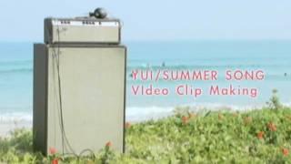 Gambar cover YUI - SUMMER SONG
