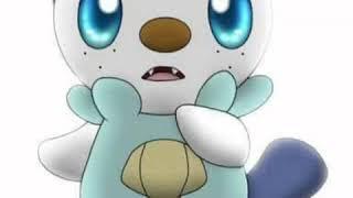 Pokemon 123 #pokemon