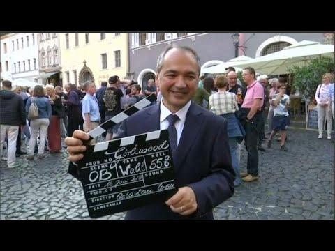 ألمانيا: المحافظون يحطّمون أحلام اليمين المتطرف في تولي رئاسة بلدية غورليتز …  - 14:53-2019 / 6 / 17