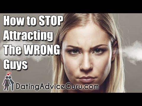 Nopeus dating palmashow