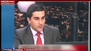 Ümran El- Zubi hayatını kaybetti