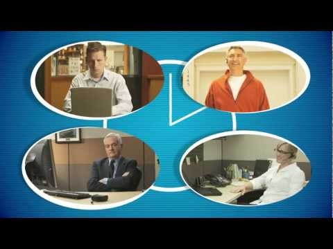 Unified Communications Demo