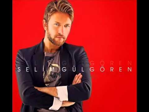 Selim Gülgören - Günlerden Aşk Full Album 2014