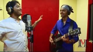 Download Hindi Video Songs - Sairat Zala Ji - (Studio Version) Cover By Rutuj, ft. Jatin Lakhamade  | Ajay-Atul Music