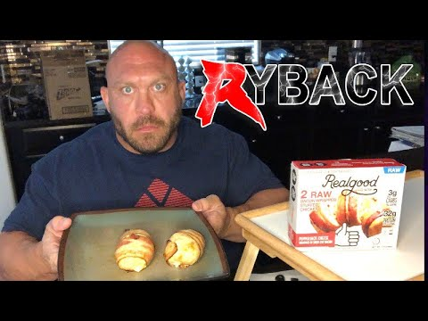 ryback-reviews-real-good-foods---its-feeding-time