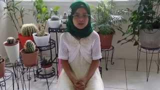 surah al maeda 5 recited by 8 year laam
