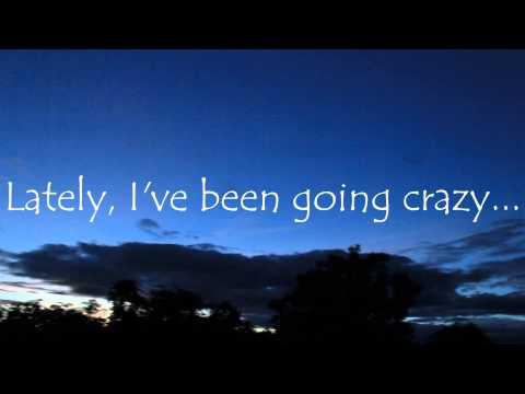 Some Nights Ver.Intro Fun.- (Lyrics) (HD)