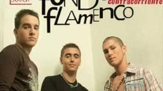 Fondo Flamenco - sientelo