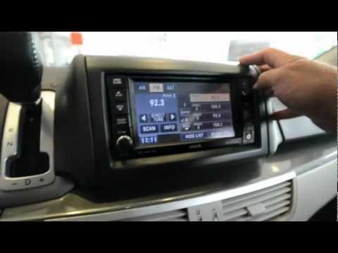 2010 Volkswagen Routan SE w/DVD (stk# 29198A ) for sale at Trend Motors VW in Rockaway, NJ