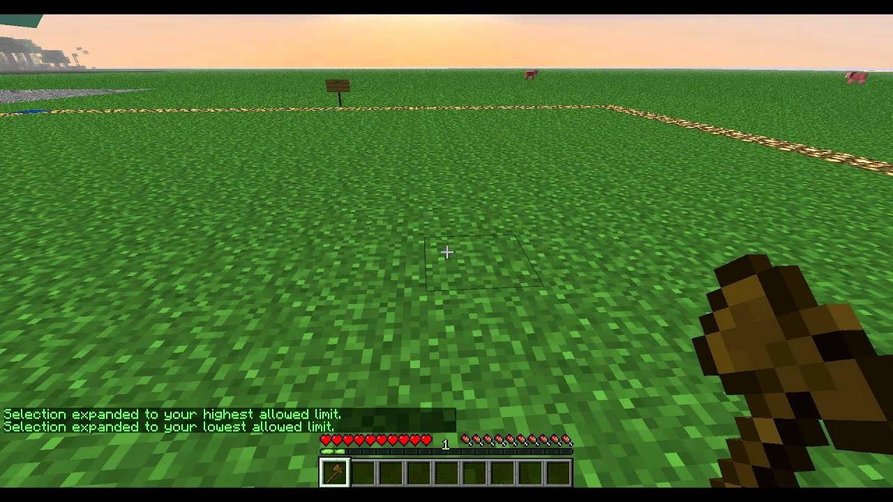 slimecraft 1.2.5