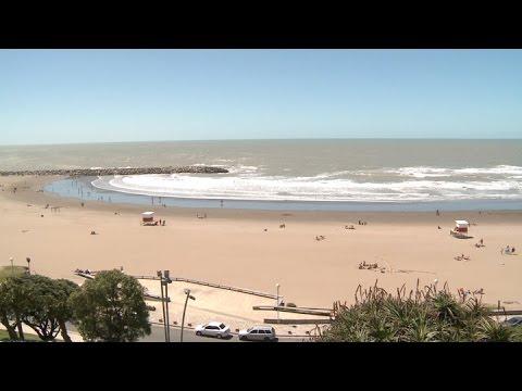 """Verano en Mar del Plata: """"La gente vendrá menos días pero habrá un recambio importante"""""""