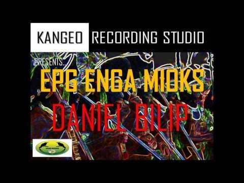 Kangeo Recording Studios and Daniel Bilip EPG Enga Mioks (Preview)