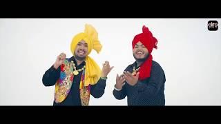 Akhiyaan - Vijay Yamla & Satnam Punjabi | Elite Music | Latest Punjabi Songs 2018
