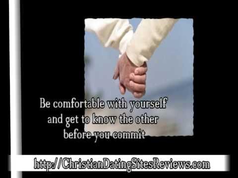 www.christian dating free.com