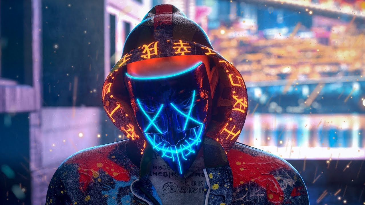 Best Music Mix 2019 ♫ Gaming Music 2020 Mix ♫ Trap, House, Dubstep, EDM