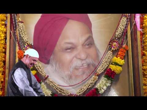 hath mathe kare by gurmukh chughria for thariya singh darbar