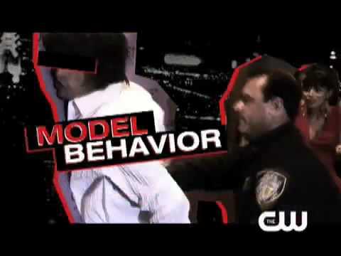 The Beautiful Life: TBL - 1x01 Trailer