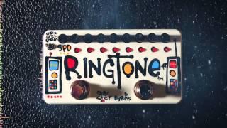 [MK MUSIC] • Ringtone Dubstep # 2