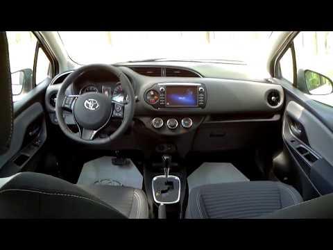 ⭕️ New Toyota Yaris 2018 ⭕️ Обзор 🌍 Черногория ⭕️  Покупка АВТОМОБИЛЯ