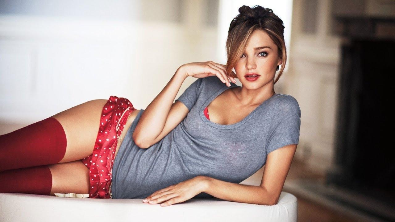 samie-molodenkie-porno
