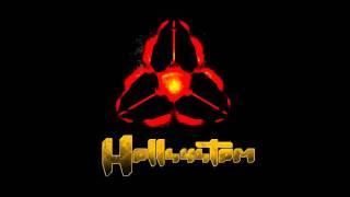 Hellsystem - The Executioner