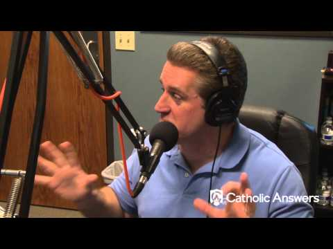 Illegal Immigration and Catholic Social Teaching