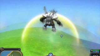 Spore: Galactic Adventures - Game Objects