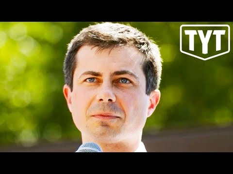 TYT EXCLUSIVE: South Bend Cops Go On The Record About Buttigieg