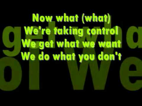 Kesha - Blow Lyrics