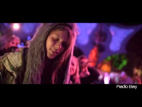 Sagi Abitbul & Guy Haliva - Stanga (Unofficial Music Video HD) by Radio Bay