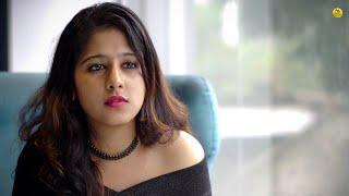 Nidhure Kala Ayinadhi Latest Telugu Short Film 2019 with CC  Directed by Sudheer Kumar Jadala