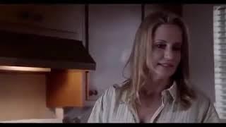 Mom real sex scene - full video