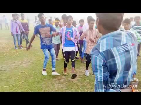 Aam do ineg bili belati || Latest Santali video 2017-18 || New style of Dúabung dance ||