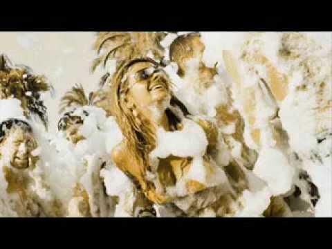 Bob Taylor feat Alessia Deja Vu Radio Version By Play & Win