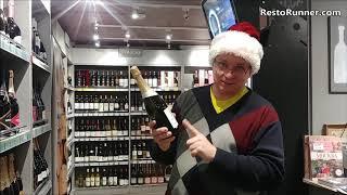 Какое шампанское выбрать.  7 серия