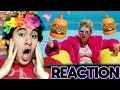 Taylor Swift - You Need To Calm Down [Video REACTION]