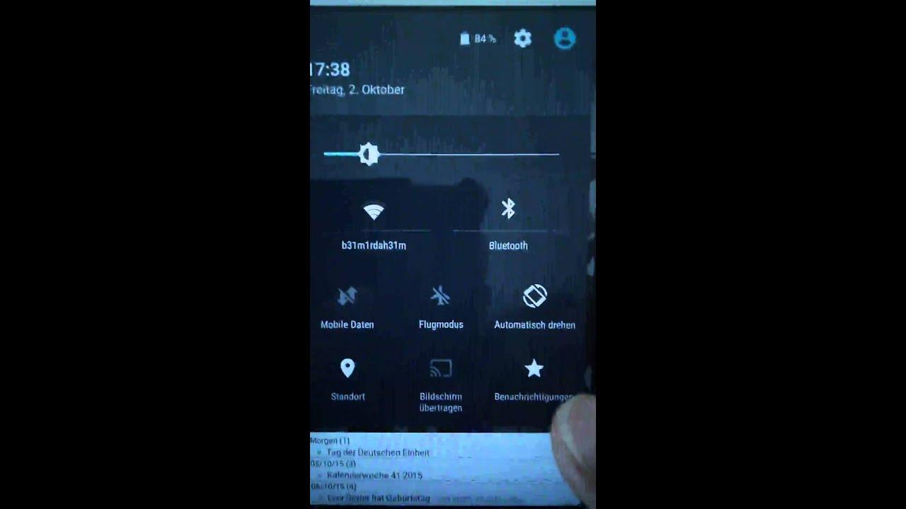Wifi reception problem - ZTE Blade S6