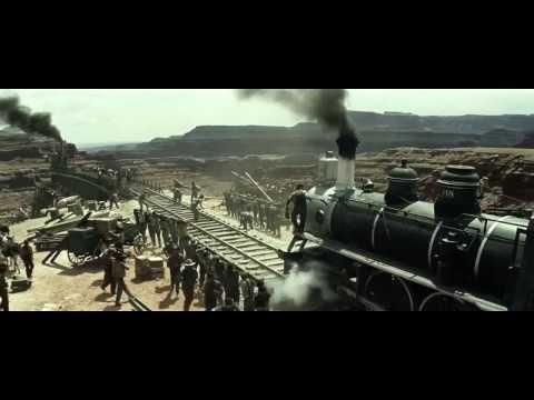 el-llanero-solitario---(the-lone-ranger)---2013---trailer-hd-[español-de-españa]