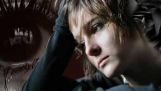 "Татьяна Лихачева ""Я хочу забыть тебя"" - I want to forget you"