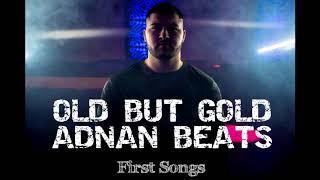 1. Adnan Beats - SIKISHALKA [Old Song, Audio]